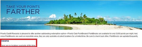 priority-club-point-breaks-oceania-none