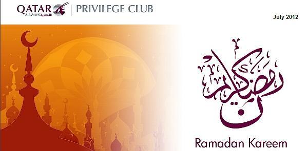 qatar-ramadan