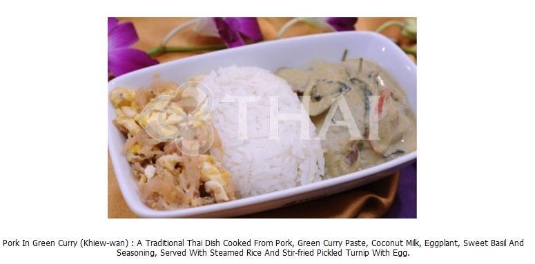 thai-pork-in-green-curry-pork-kiew-wan