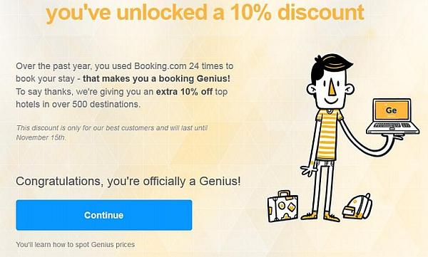 booking-com-genius-award