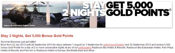 club-carlson-emea-5000-bonus-points