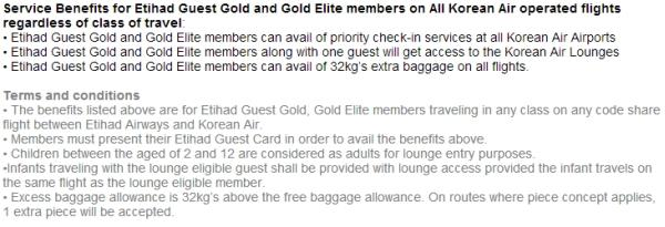 etihad-korean-gold-benefits