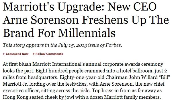 forbes-marriott-article