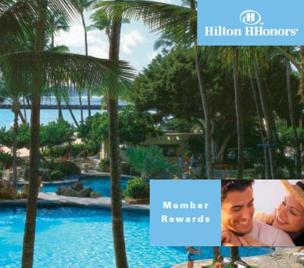 hilton-hhonors-catalogue-2003