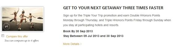 hilton-hhonors-q3-2013-triple-your-trip-promotion