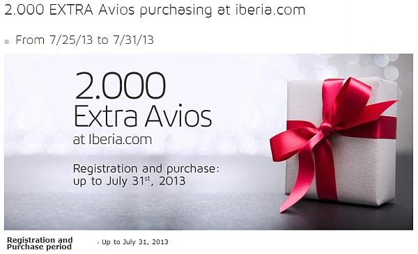 iberia-avios-2k-july-2013-bonus