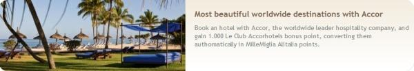 le-club-accorhotels-500-bonus-alitalia-miles-10111