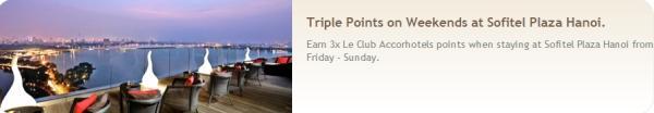 le-club-accorhotels-hanoi-triple-points-10124