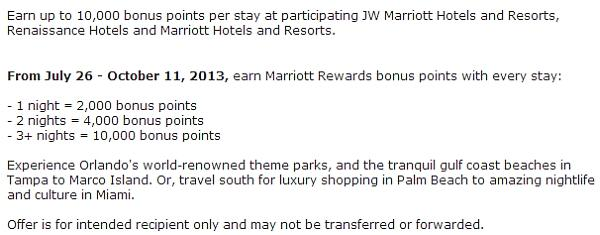 marriott-florida-bonus-text