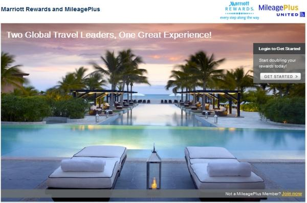 marriott-rewards-mileage-plus
