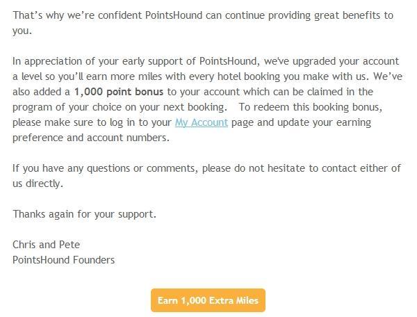 pointshound-united-2