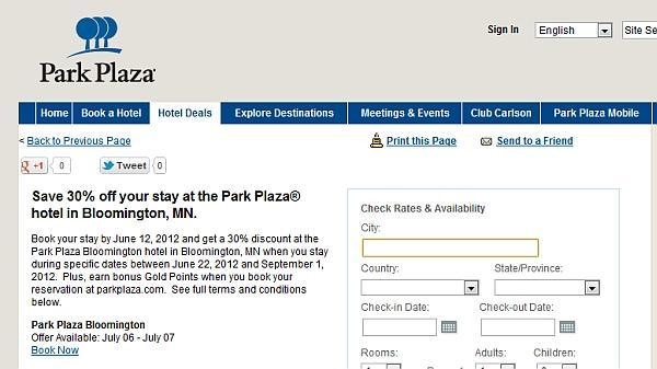 club-carlson-park-plaza-30-off