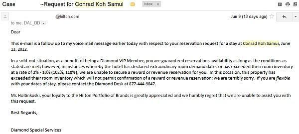 conrad-koh-samui-diamond-request-denied