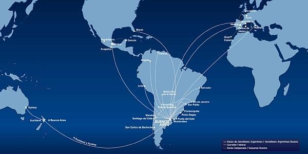 delta-aerolineas-route-map