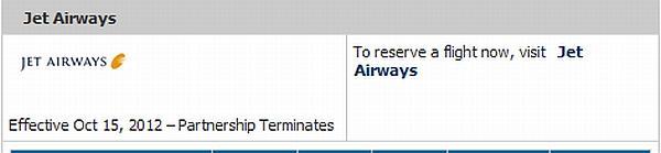 delta-jet-airways
