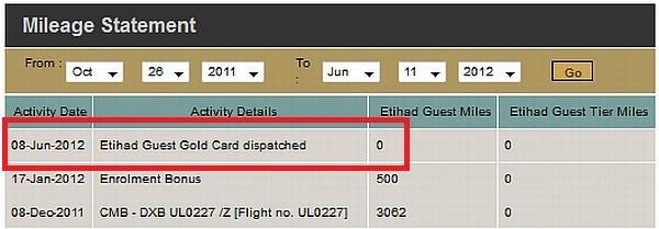 etihad-gold-card-dispatch