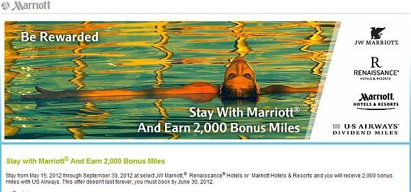 marriott-rewards-us-airways