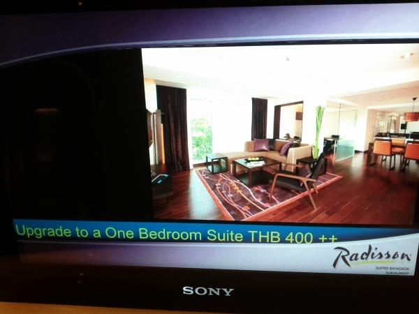 radisson-suites-bangkok