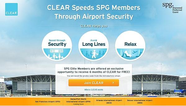 spg-clear-membership