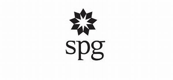 spg-new-logo
