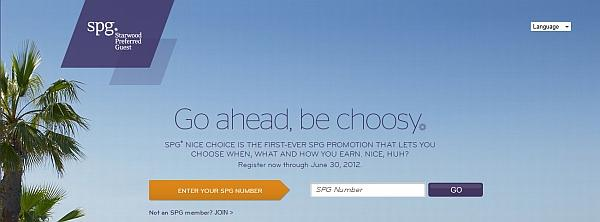spg-nice-choice-june