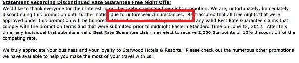 starwood-new-york-free-night-discontinued-reason