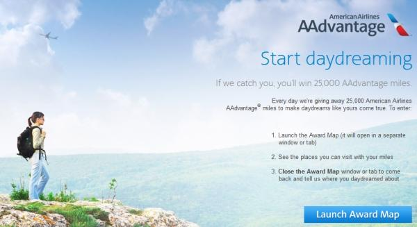 aa-daydream-2