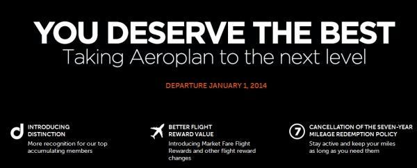 aeroplan-distinction
