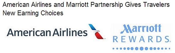 american-airlines-marriott