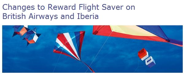 british-airways-rewards-flight-saver