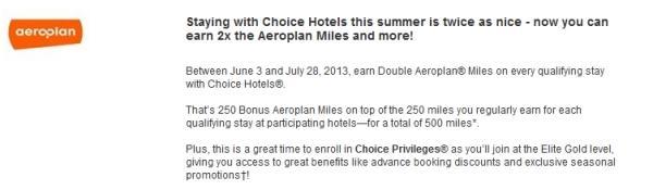 choice-aeroplan