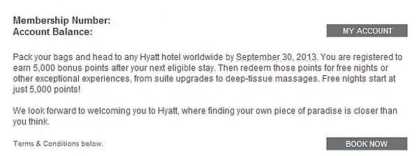 hyatt-summer-2013-promo-text-2