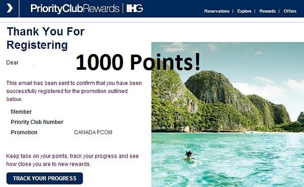 ihg-rewards-club-canada-stay-bonus-offer-email