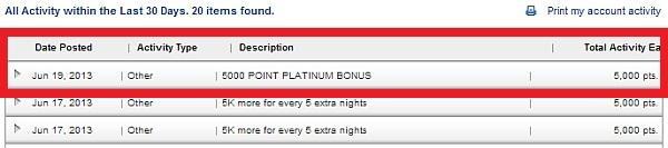 ihg-rewards-club-platinum-bonus-5000-points-4777