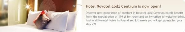 le-club-accorhotels-novotel-poland-lithuania-double-points-9851