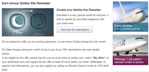 qatar-airways-double-qmiles-ramadan