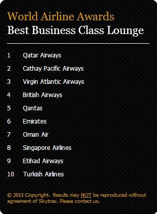 skytrax-business-lounge