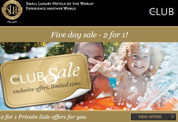 slh-private-sale