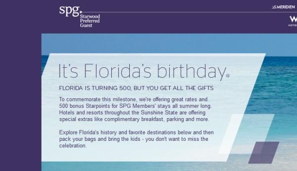 spg-florida-birthday-500-points