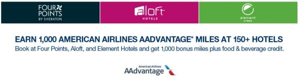 starwood-sbmiles-aa-1000-bonus-miles-offer