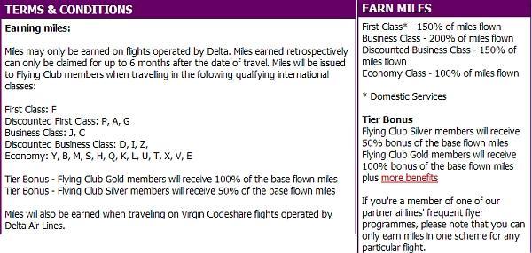 virgin-atlantic-delta-earning-chart
