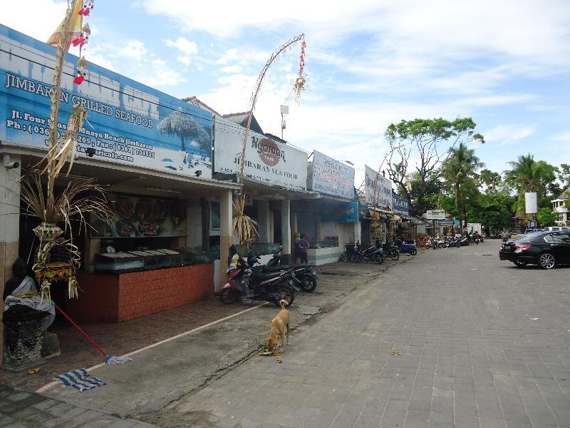 le-meridien-bali-jimbaran-seafood-restaurants-during-the-day