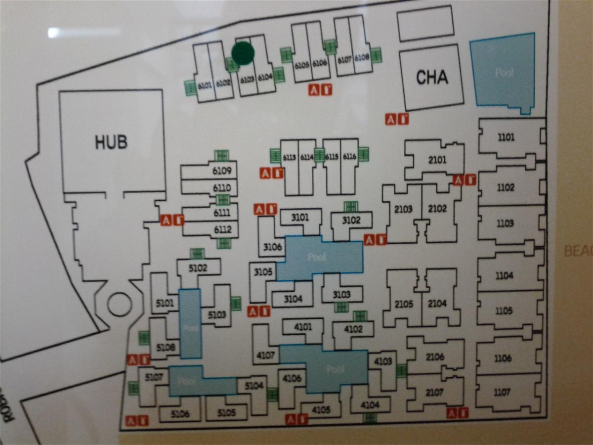 le-meridien-koh-samui-resort-spa-resort-layout