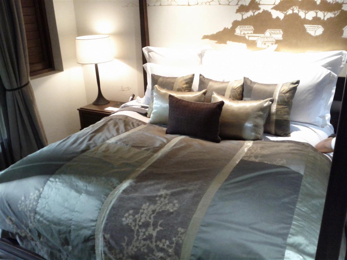 le-meridien-koh-samui-resort-spa-resort-plunge-pool-suite-6103-bed