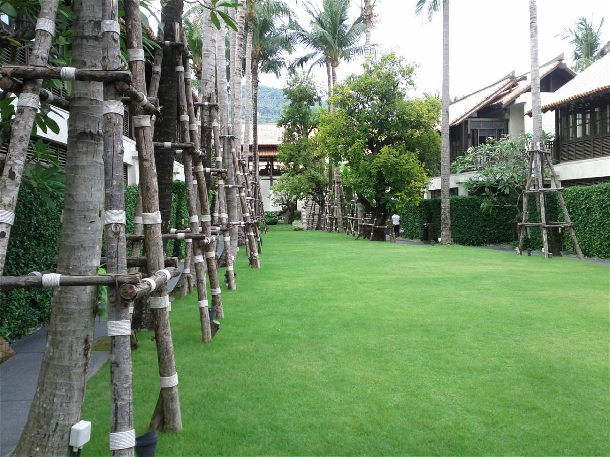 le-meridien-koh-samui-resort-spa-view-of-the-lobby-from-the-outside