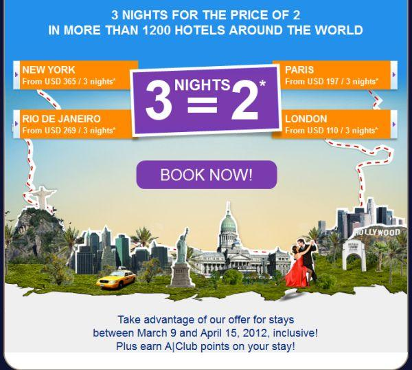accor-sale-email-march-2012