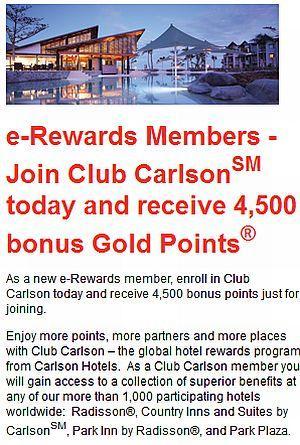 erewards-club-carlson_0