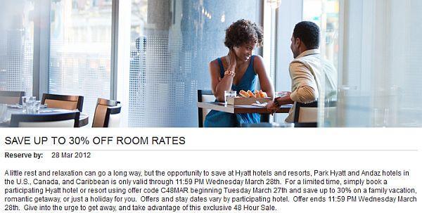 hyatt-march-48-hour-sale-c48mar