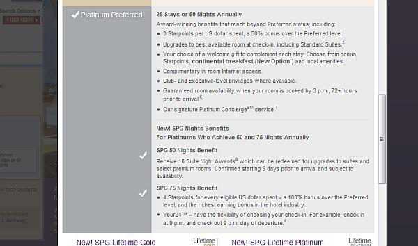 spg-plt-benefits