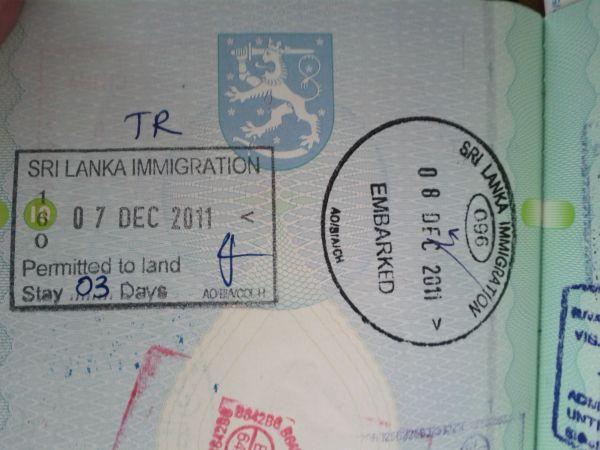sri-lankan-transfer-stamp